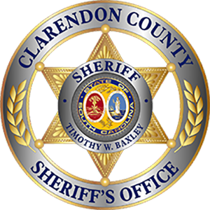 Clarendon County Sheriff's Office